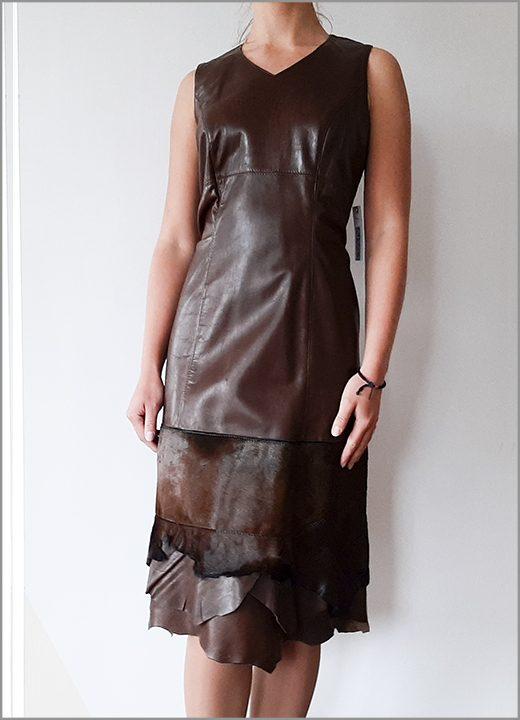 Suknelė MOD.NL.31
